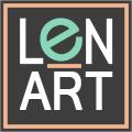 Студия «Len Art»